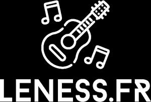 Leness.fr